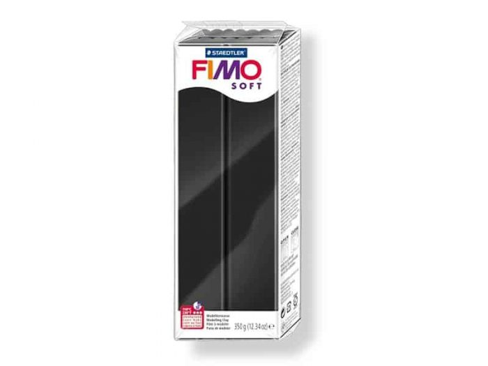 pate-fimo-noir-09-soft-350-g